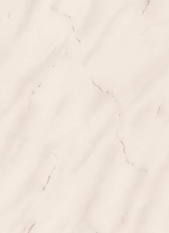 Мрамор светло - коричневый