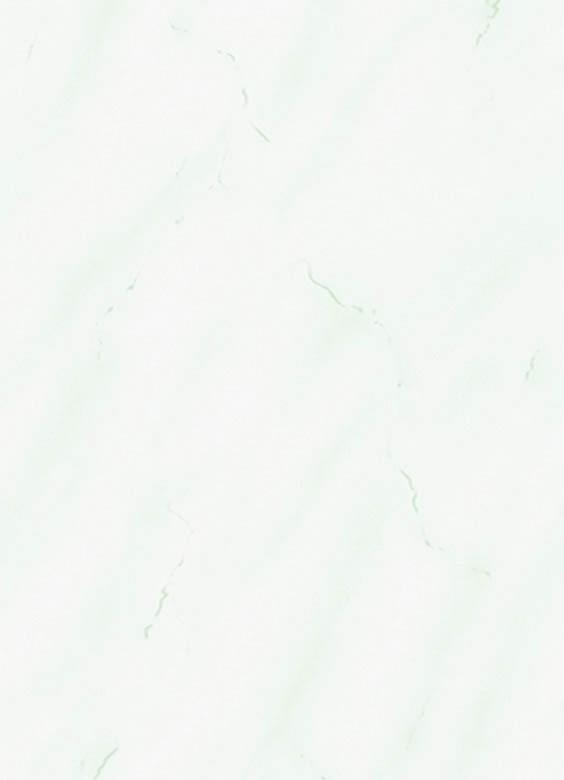 Мрамор фисташка
