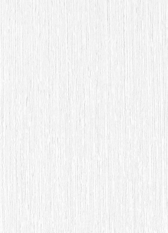 Холст серый