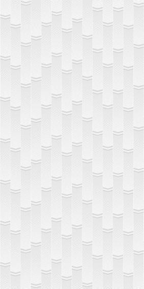Панель ПВХ для отделки балкона Либерти 0117/1
