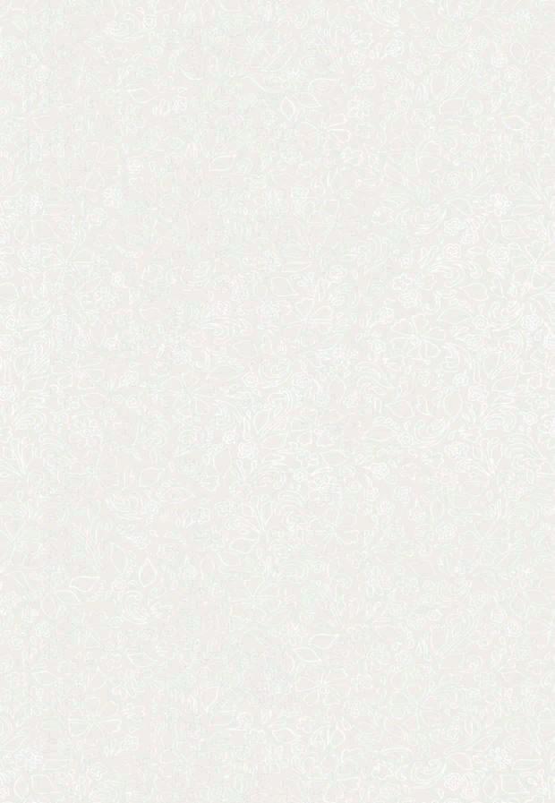 Панель ПВХ для отделки балкона 501/1 - добор к 500/1