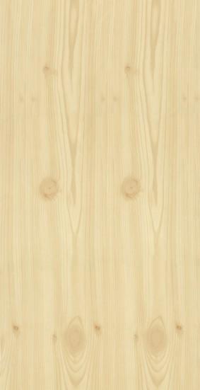 Панель ПВХ для отделки балкона 1049/1 сосна