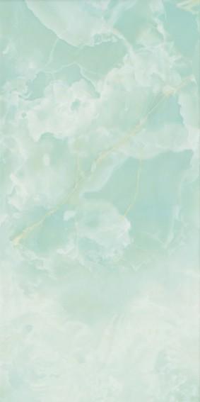 Панель ПВХ для отделки балкона Классическая коллекция Океан 1074 (6)