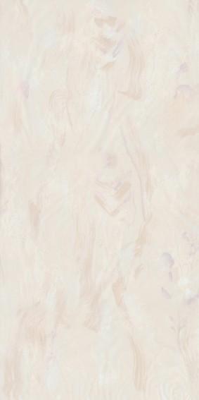 Панель ПВХ для отделки балкона коллекция Классическая Ветка сакуры 2023