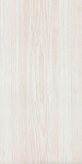 Панель ПВХ для отделки балкона Классическая коллекция белый ясень 2043