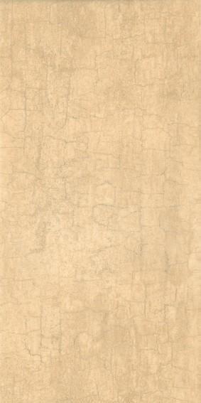 Панель ПВХ для отделки балкона Классическая коллекция Кожа 2166 (52)