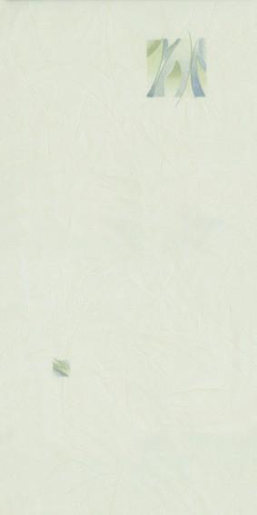 Панель ПВХ для отделки балкона коллекция Классическая Утренний сон 6008/3