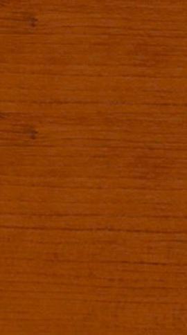 Панель ПВХ для отделки балкона Вишня 8002