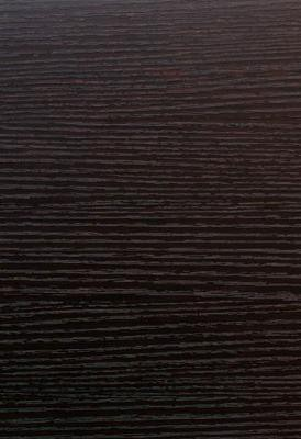 Панель ПВХ для отделки балкона Венге 85402-9