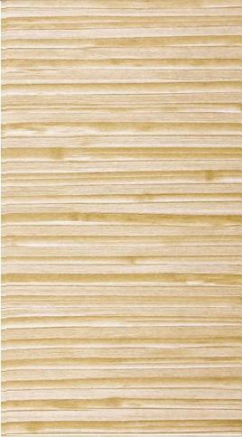 Панель ПВХ для отделки балкона Бамбук розовый 86702
