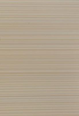 Панель ПВХ для отделки балкона Рипс темно-песочный 813103