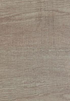 Панель ПВХ для отделки балкона Замша серая 819804