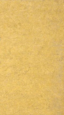 Панель ПВХ для отделки балкона Персидский шелк 210302