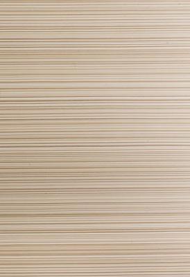 Панель ПВХ для отделки балкона Рипс темно-оливковый 813104