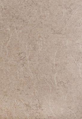 Панель ПВХ для отделки балкона Турецкий шелк (серебро) 910301
