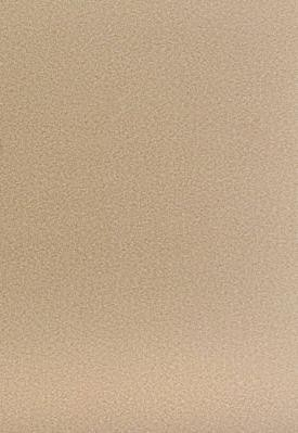 Панель ПВХ для отделки балкона Лен золотистый 912801