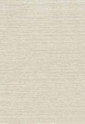 Панель ПВХ для отделки балкона Бари серый 913002-68