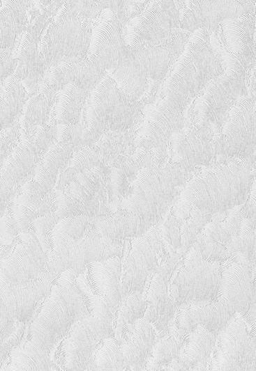 Панель ПВХ для отделки балкона Зефир белый