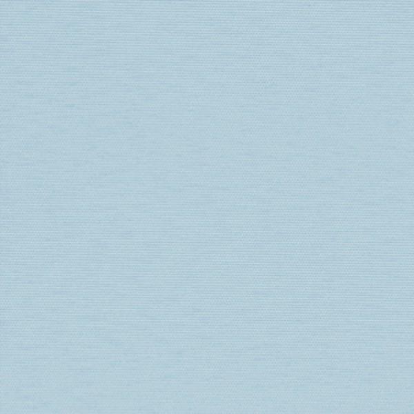 Ткань для рулонных штор / рольштор ЭКО 10