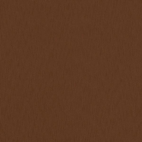 Ткань для рулонных штор / рольштор ЭКО 11