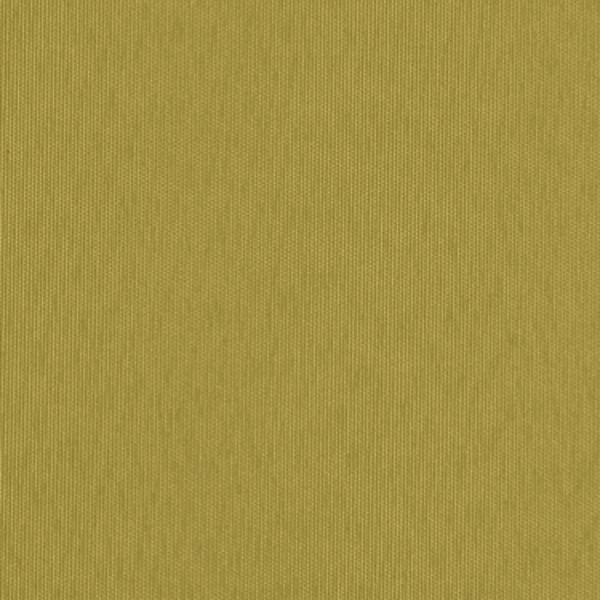 Ткань для рулонных штор / рольштор ЭКО 28