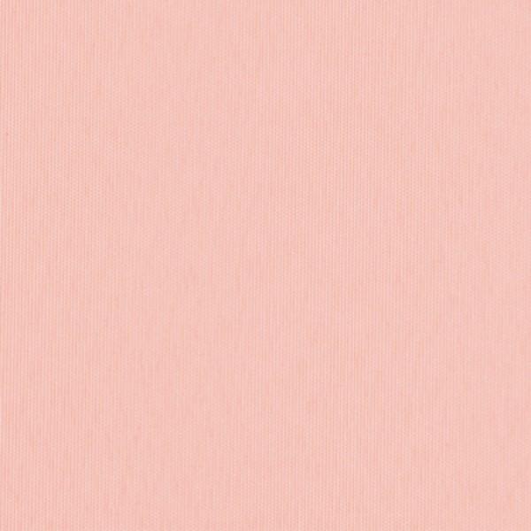 Ткань для рулонных штор / рольштор ЭКО 33