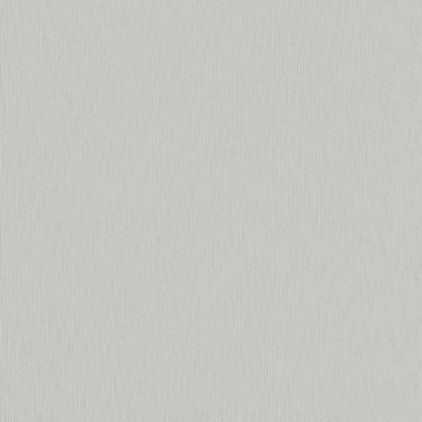 Ткань для рулонных штор / рольштор ЭКО 088