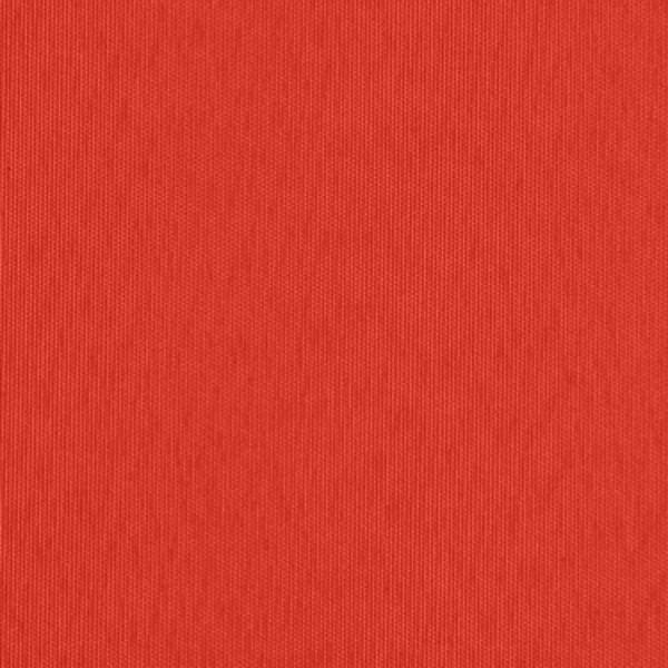 Ткань для рулонных штор / рольштор ЭКО 200