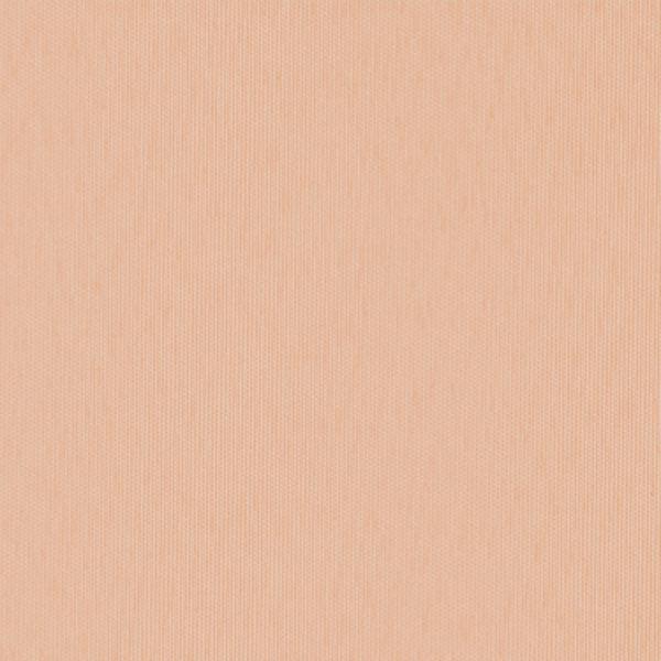 Ткань для рулонных штор / рольштор ЭКО абрикосовый 07