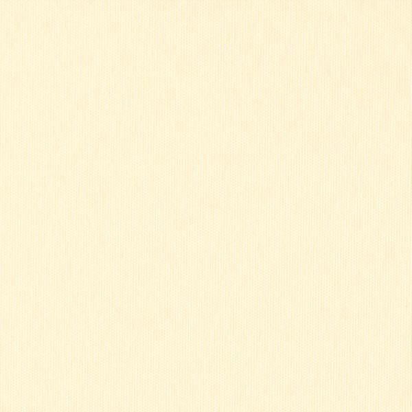 Ткань для рулонных штор / рольштор ЭКО кремовый 02