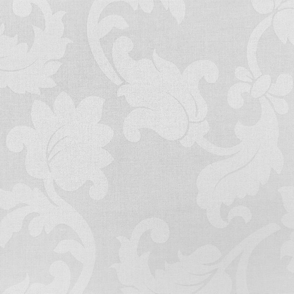 Ткань для рулонных штор / рольштор ЖАСМИН 01