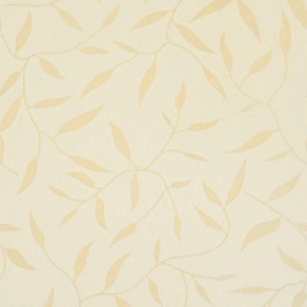 Ткань для рулонных штор / рольштор ИВА 29