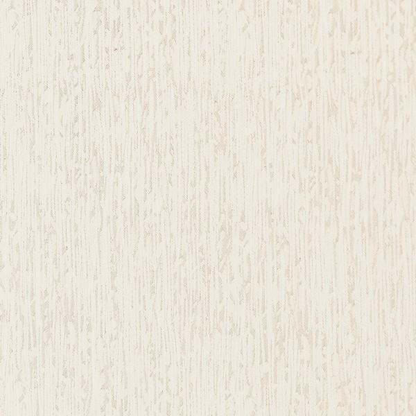 Ткань для рулонных штор / рольштор ТОКИО 01