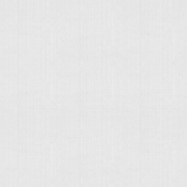 Ткань для рулонных штор / рольштор ТЭФИ 01