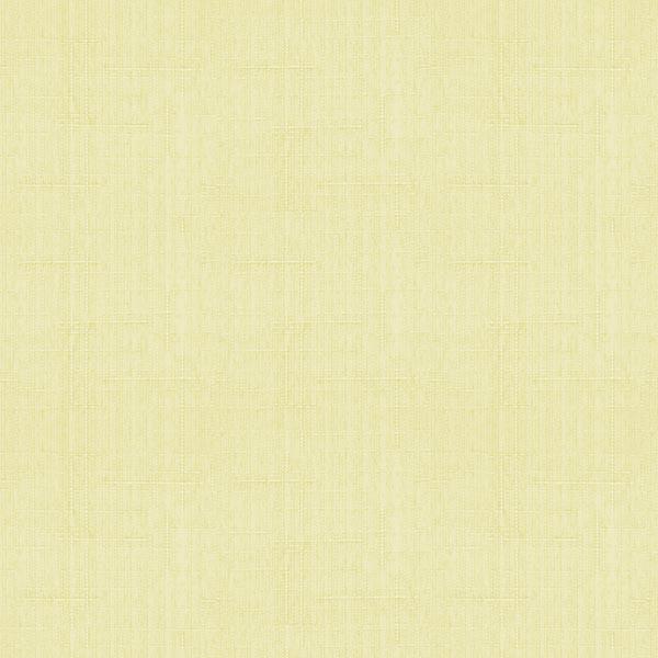 Ткань для рулонных штор / рольштор ТЭФИ 04