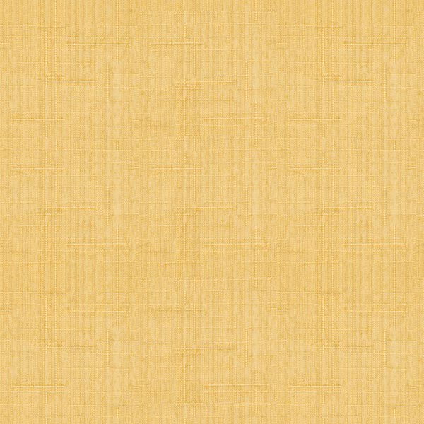 Ткань для рулонных штор / рольштор ТЭФИ 09