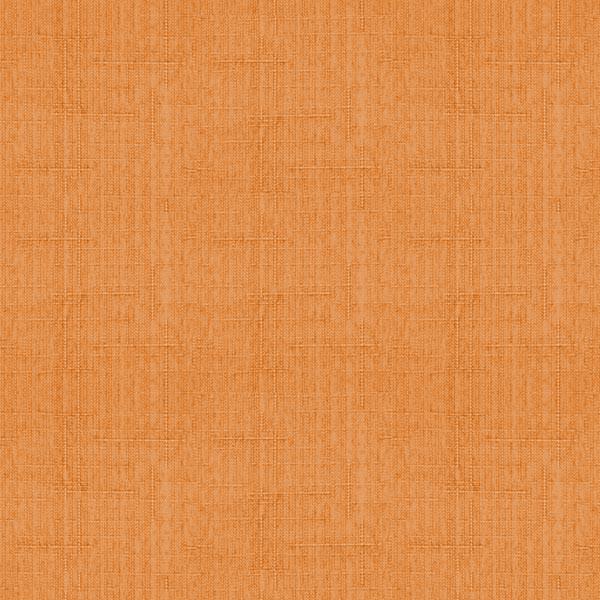 Ткань для рулонных штор / рольштор ТЭФИ 11