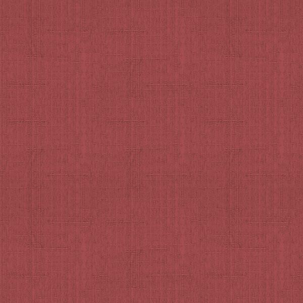 Ткань для рулонных штор / рольштор ТЭФИ 12