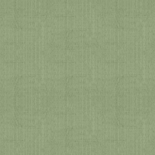 Ткань для рулонных штор / рольштор ТЭФИ 13