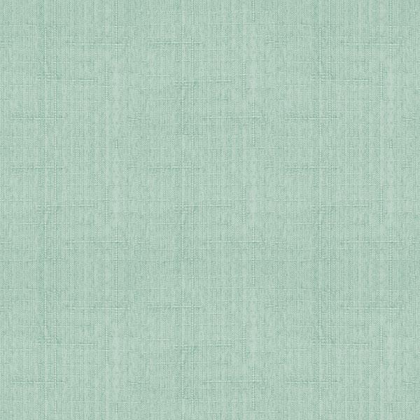 Ткань для рулонных штор / рольштор ТЭФИ 14