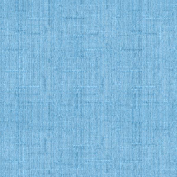 Ткань для рулонных штор / рольштор ТЭФИ 15