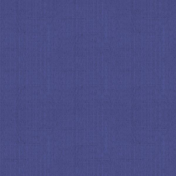 Ткань для рулонных штор / рольштор ТЭФИ 16