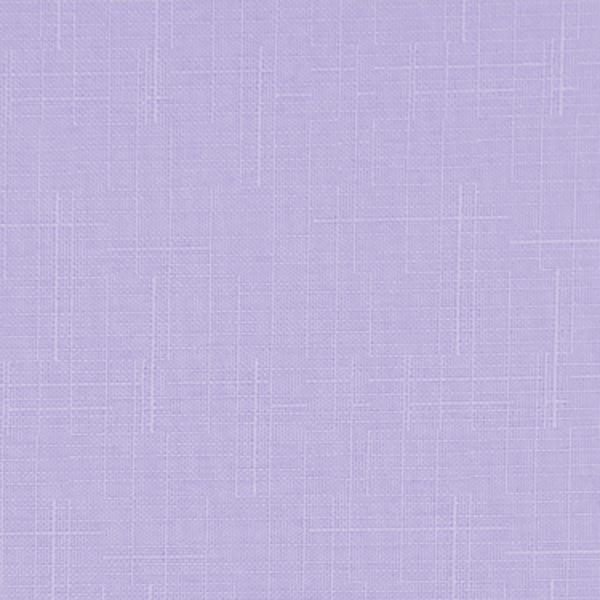 Ткань для рулонных штор / рольштор ТЭФИ 42