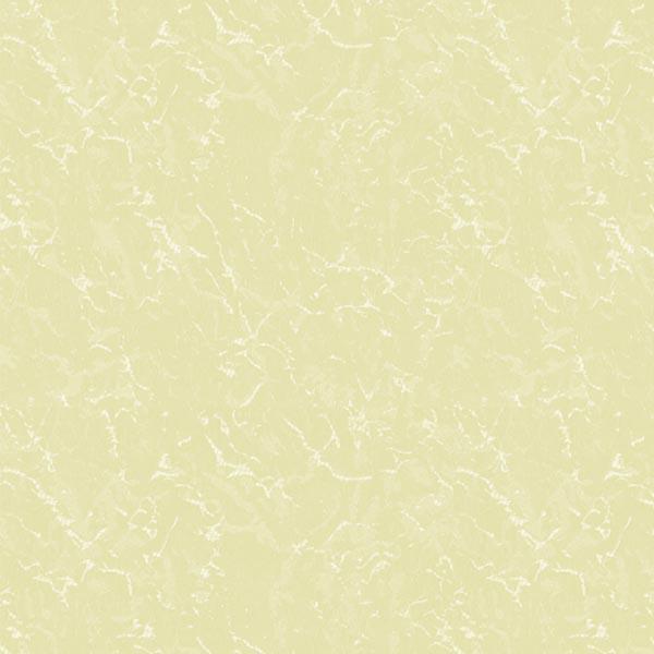 Ткань для рулонных штор / рольштор АЙС 02