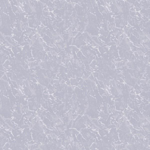Ткань для рулонных штор / рольштор АЙС 100