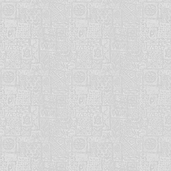 Ткань для рулонных штор / рольштор АРТИ 01