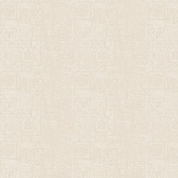 Ткань для рулонных штор / рольштор АРТИ 02