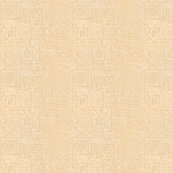 Ткань для рулонных штор / рольштор АРТИ 03