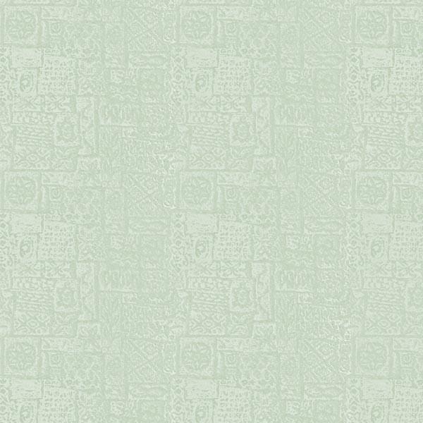 Ткань для рулонных штор / рольштор АРТИ 27