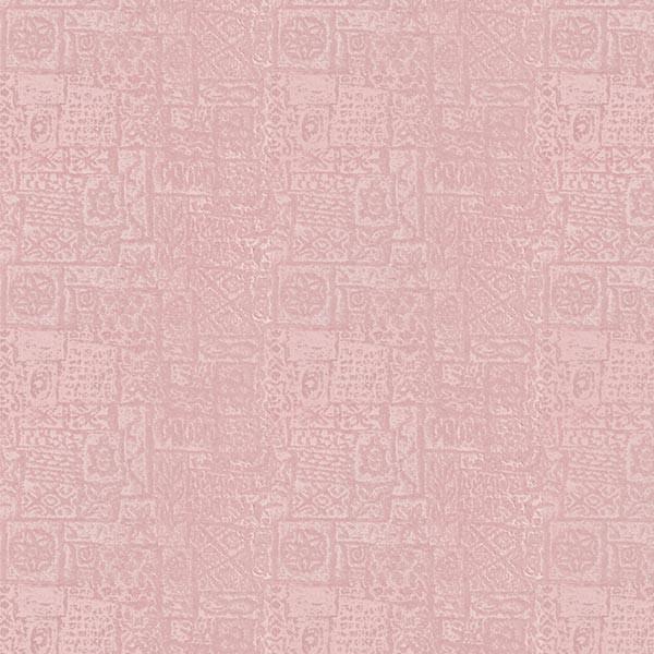 Ткань для рулонных штор / рольштор АРТИ 33